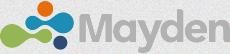 Mayden
